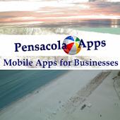 Pensacola Apps