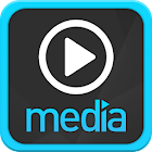 HUMAX Media Player for Phone icon