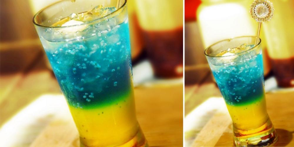 Image Result For Resep Bikin Minuman Unik