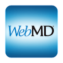 WebMD for Android logo