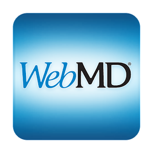 WebMD for Android for Android