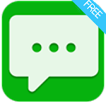 Messaging+ 7 Free 3.9 Apk