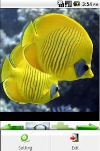 【iOS APP】fisheye pro 魚眼效果拍攝軟體 - Dr.愛瘋APP Navi