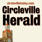 Circleville Herald Newsroom icon