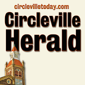 Circleville Herald Newsroom