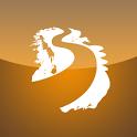 Journey SC logo