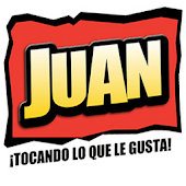 JUAN 970