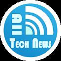جميع أخبار التقنية والبودكاست icon