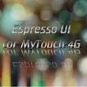 Espresso UI for MT4G 2.2.1 icon