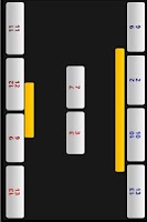 Screenshot of Stress (cardgame)
