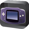 GameBoy Advance GBA Emulator
