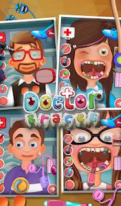 Doctor Braces v18.1.1