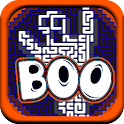 PathPix Boo icon