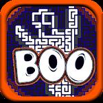 PathPix Boo v1.0