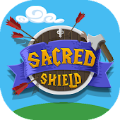Sacred Shield