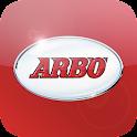 ARBÖ-Pannenapp logo