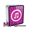 Music MP3 Downloads icon
