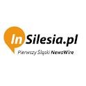 InSilesia.pl logo