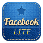 Facebook Lite 1.6 APK for Android APK