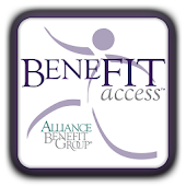 ABG BeneFIT accessTM