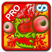 Zombie Town Pro Key