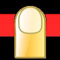 Taskie Unlock APK for Bluestacks