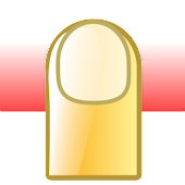 Taskie Unlock
