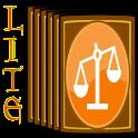 CCG Fair Trader Lite logo