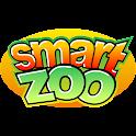SmartZOO - Poznan