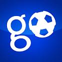 GoRovers logo