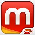 우체국 미니앱 icon