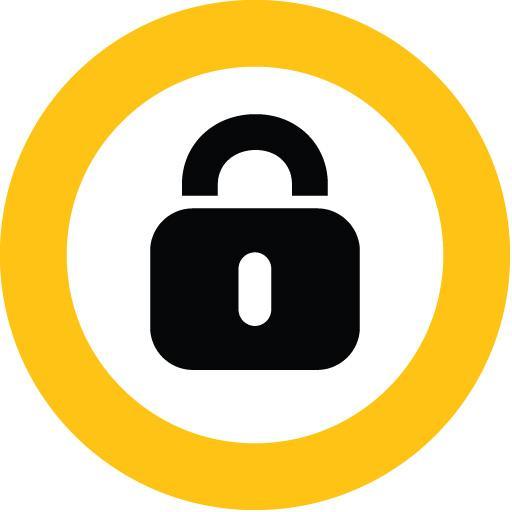 Plná verze Norton Mobile Security zdarma na 90 dní pro uživatele telefonů a tabletů Samsung