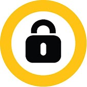 Free Download Norton Security and Antivirus APK for Samsung