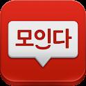 에이메이드/amade - Logo