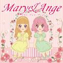 Mary&Ange apk v1.7 - Android