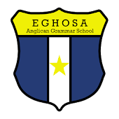 Eghosa Old Boys Association