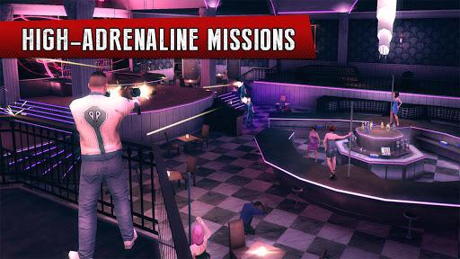 لعبة الاكشن الجديدة Gangstar Vegas v1.2.0 م***ة وكاملة للاندرويد,بوابة 2013 f6S_vOLMJqp5dbKylMvX
