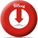 The InSong Downloader