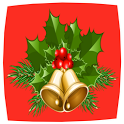 Christmas Sound SMS Ringtones icon