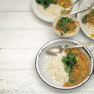 Crab Curry With Coconut Milk Recipes.