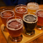 Oregon Brewery Finder: Tablets icon