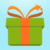 Giftpass Merchant App