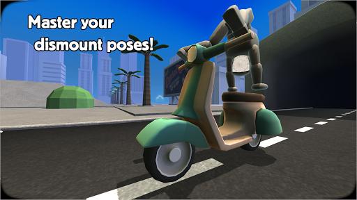 Turbo Dismountu2122 1.31.0 screenshots 6
