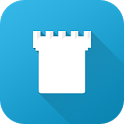 Watchtower Library icon