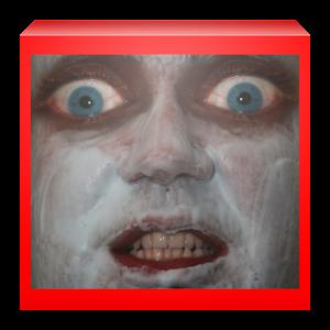 嚇跑你的朋友 娛樂 App LOGO-硬是要APP