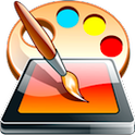 iT Animated Draw (Free) logo