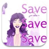 SaveSaveSave