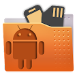 ManageApps .. file APK for Gaming PC/PS3/PS4 Smart TV