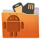 ManageApps (App Manager) icon