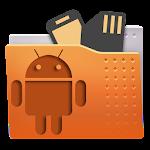 ManageApps (App Manager) 4.0 Apk